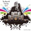 Mandalay - This Life (Original mix)