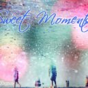 by mr. Hnuk - Sweet Moments