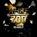 White Zoo - The Exposure (Original Mix)