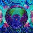 midliife. -  Ending (Original mix)