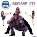 Reel 2 Real - I Like To Move It (Mark Rowan Bootleg)