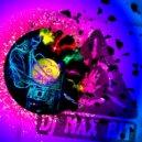 Dj MaX BiT - Strangex  (Original mix)
