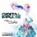 Good Fellas - No Substitute (Digital Impulse Remix)