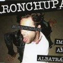AronChupa - Im an Albatraoz (Original Track)