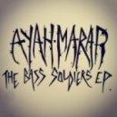 Ayah Marar - Bass Soldiers (Prod by Drumsound & Bassline Smith)