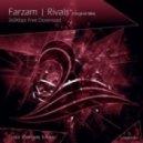 Farzam - Rivals