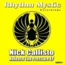 Nick Callisto - Never Know (Original Mix)