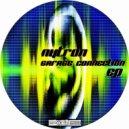 Nytron - Like This (Original Mix)