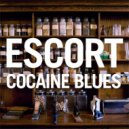 Escort - Cocaine Blues (Disco Funk Spinner Boogie Funk Re-Work)