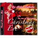 Dj Alika Dakota - On eve of Christmas (Vocal Trance Mix)