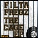 Filta Freqz - Robot Love (Original Mix)