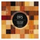 Andrea Arcangeli - Cuore (Soul Button Remix)