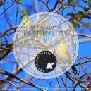 Emiliano Martini - African Tales (Original Mix)