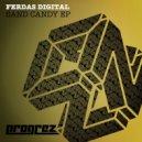 Ferdas Digital - Mooooumimi (Original Mix)