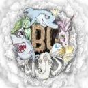 Borgore & Jauz - Lindsay Lohan (Original Mix)