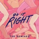 Rainer & Grimm - Do It Right