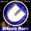 Julio Leal - Flow (Original Mix)