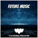 Faindis - Evolution (Original Mix)