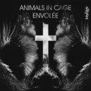 Animals In Cage - Sonus (Original Mix)