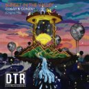 COBAH & GONZA - Sunset In The Valley (Original Mix)