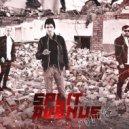 Split Avenue - Deep Inside Podcast #012
