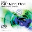 Dale Middleton - Night Stories (Original Mix)