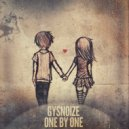GYSNOIZE - One By One