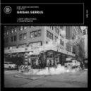 Grisha Gerrus  - Deep Breathing (Original Mix)