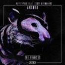 Reid Speed feat. Scott Bernhardt - Animal (Not Sorry Remix)