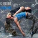 Alex Pauchina - Everybody Dance (March 2017)