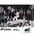 Flim & Jane Void - April Summer (feat. Jane Void)
