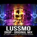 Lussmo - Drop (Original Mix)