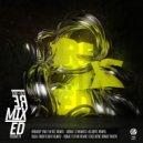 Rune & Kaiza & InDifferent - Dash (InDifferent Remix)