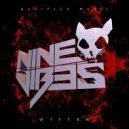 Ninevibes - WTFYRW