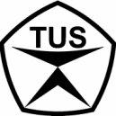 AndreyTus - Trance United Sessions vol 97