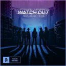 Dirtyphonics & Bassnectar feat. Ragga Twins - Watch out (Original mix)