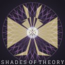 Tatyx - Shades of Theory (Original Mix)