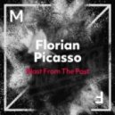 Florian Picasso - Blast From The Past (Extended Mix)
