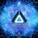 Makida & Relativ - Reverse Psychology (Relativ Remix)