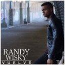 Randy Wisky - Vuelve (Original Mix)