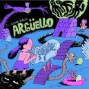 Argüello & Tara Louise & Pipe Rivera - Come Back (feat. Tara Louise) (Pipe Rivera Remix)