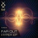 Far Out - Red Signals (Original Mix)