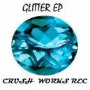 Soul Puncherz - Grime & Glitter