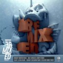 Rune & Kaiza & Wresker & Kilobite - Dash (Wresker & Kilobite Remix)