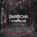 Darocha - Adrenaline