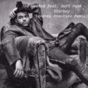 The Weeknd feat. Daft Punk - Starboy (Andrey Kravtsov Remix)