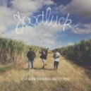 GoodLuck - I've Been Thinking About You (Girls Love DJ's & Boris Smith Remix)