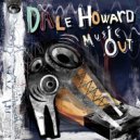 Dale Howard - Step Back
