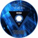 Sensoreal - Peter Castle Return Home (Original Mix)