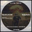 J.J. Coltman - Nuclear Sound (Original Mix)